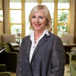 Dr-Ingrid-Huber-Strubl
