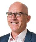 Dr Frans Van Andel
