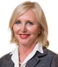 Dr Ingrid Huber-Strubl