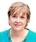 Dr Pilar Sanchez