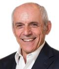 Andreas Moschos