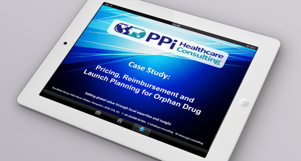 Pricing, Reimbursement and Launch Planning for Orphan Drug